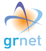 Grnet